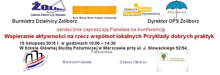 konferencja 19.11